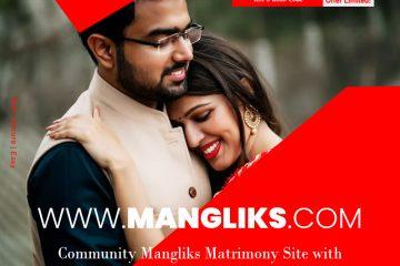 Marathi Matrimony Rituals for Hindu Marriage