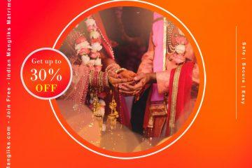 Pros and Cons of Manglik Matrimony Sites