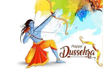 Dussehra 2021: Why Vijaya Dashami is celebrated after Navratri