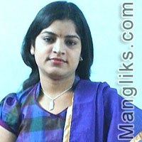 Second Marriage Girl Mobile Number, Re Marriage Sites, Divorcee Girl