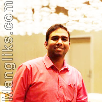 Hyderabad Matrimonial | Manglik Matrimonial Sites | Matrimony