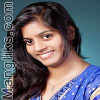 Second Marriage Girl Mobile Number, Re Marriage Sites