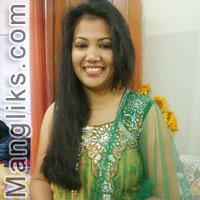 India divorcees matrimonial in for sites Divorce Laws