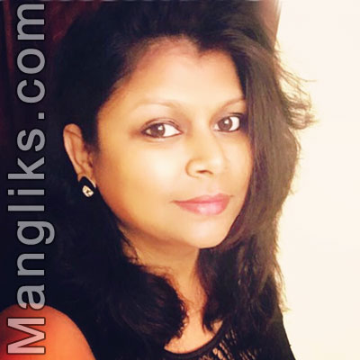 Find   Regular Search Matrimonial Profiles   Mangliks Matrimony