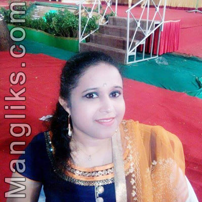 Hyderabad Matrimonial | Manglik Matrimonial Sites | Matrimony