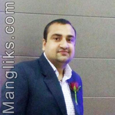 Manglik Marriage, Manglik Shaadi, Manglik Matrimony