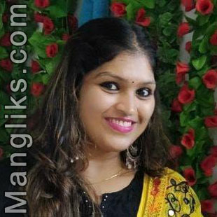 matrimonial sites in India