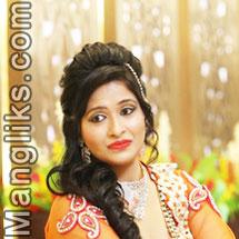 Marriage for widow girl Widow women