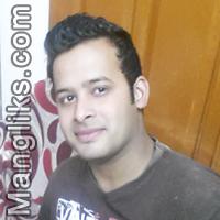 Punjab Matrimonial, Punjabi Matrimony, Girl For Marriage in