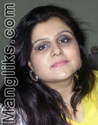 Second Marriage Girl Mobile Number Re Marriage Sites Divorcee