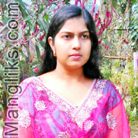 Second Marriage Girl Mobile Number In Bangalore