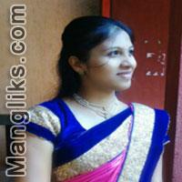 Matrimony brides mali India's Leading